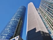 Germany_Frankfurt_Commerzbank_Tower_Maintower_123RF_50861830