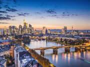 Germany_Frankfurt_shutterstock_173501681