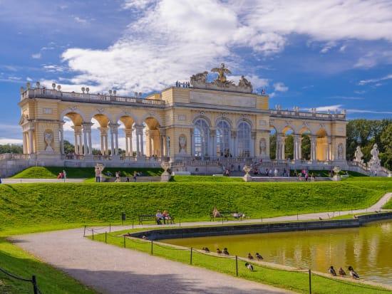 Wienna_Schonbrunn_Palace_shutterstock_241387339