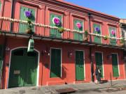 French Quarter (1)