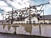 Dachau Guided Tour (3)
