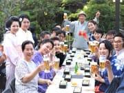 beergarden_img4