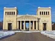 Reichstag Building Third Reich Tour
