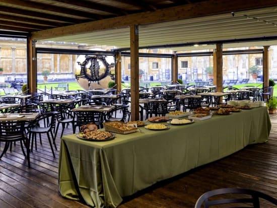 vatican-dinner-buffet-gallery