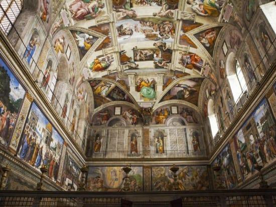 sistine-chapel-gallery