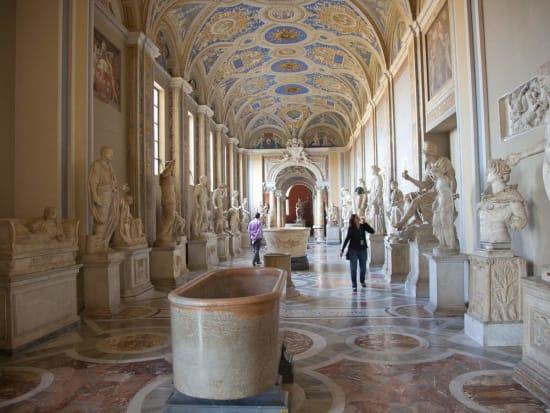 vatican_gallery_long-4