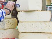Greece_Thessaloniki_cheese_shutterstock_116450521