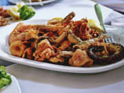 Greece_Thessaloniki_food_shutterstock_625476533