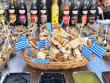 tastes-of-thessaloniki-13-