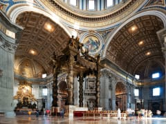 Italy_Rome_Vatican_St_Perter_s_Basilica_shutterstock_70576735