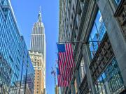 North_America_USA_NYC_shutterstock_567581305
