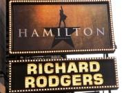 hamilton-tickets-VIP-hamilton-musical