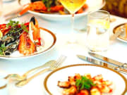 Seafood_Buffet_-_Il_Barocco_-_Low_Res_resized