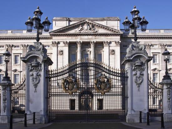 UK_London_Buckingham Palace_shutterstock_66036844