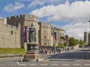 uk_windsor_castle_qu_9TfDe