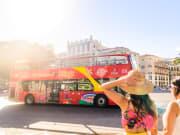 Malaga-Bus-01_P_230_90293ad9-6059-49b8-b3de-40c18c42c4ff