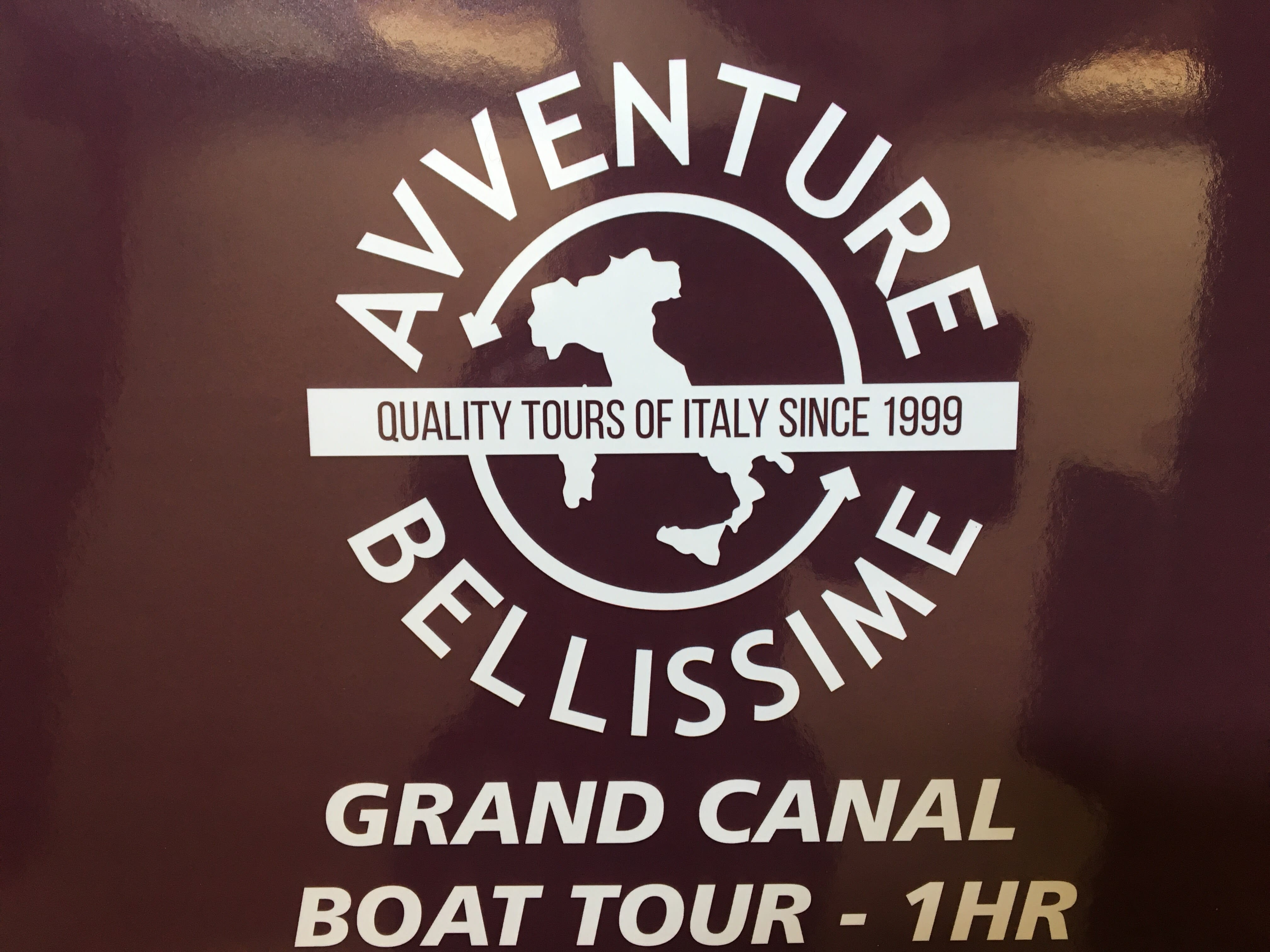 canal_tour