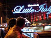 usa_new york_little italy_bus tour