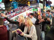 usa_new york_times square_bus tour