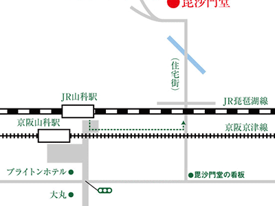 course__map