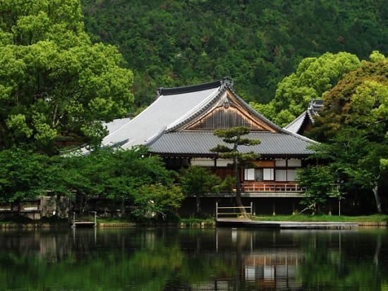 temple__photo
