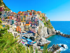 Italy_ CinqueTerre_shutterstock_446886604