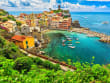 Italy_Liguria_Cinque Terre_Vernazza_123RF_40541689_L