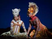 New-York_Broadway-Inbound_Lion-King
