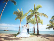 aloha-beach-wedding-by-labella-(1)