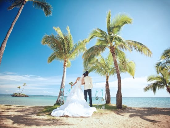 aloha-beach-wedding-by-labella-(1)