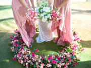 aloha-beach-wedding-by-labella-(5)