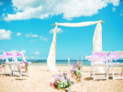 aloha-beach-wedding-by-labella-(7)