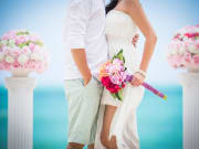 island-breeze-hawaii-beach-wedding-by-labella-(4)