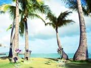 aloha-beach-wedding-by-labella-(2)