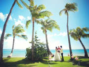 aloha-beach-wedding-by-labella-(12)