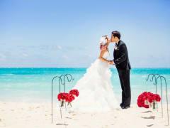 island-breeze-hawaii-beach-wedding-by-labella-(2)