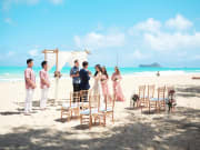 island-breeze-hawaii-beach-wedding-by-labella-(8)