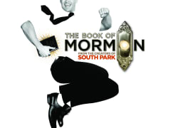 broadway-inbound_136154_book-of_mormon