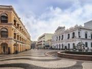 Macau_The_Senado_Square_shutterstock_543710233