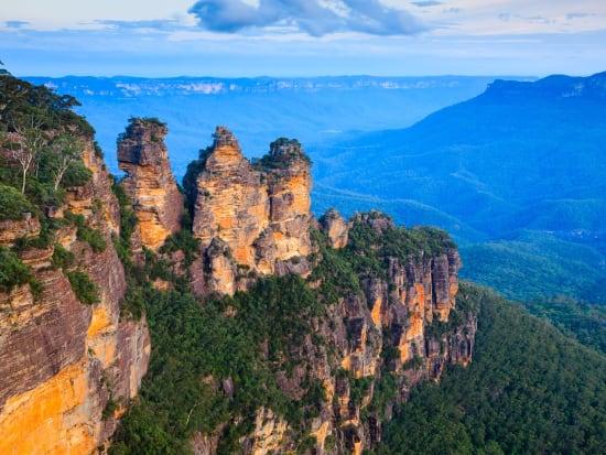 Australia_NSW