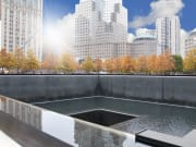 USA_New-York_Ground-Zero-Memorial_shutterstock_