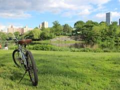 rsz USA_New-York_Central-Park-Bike_shutterstock_228317575