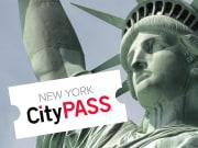 citypass_136329_ny-citypass