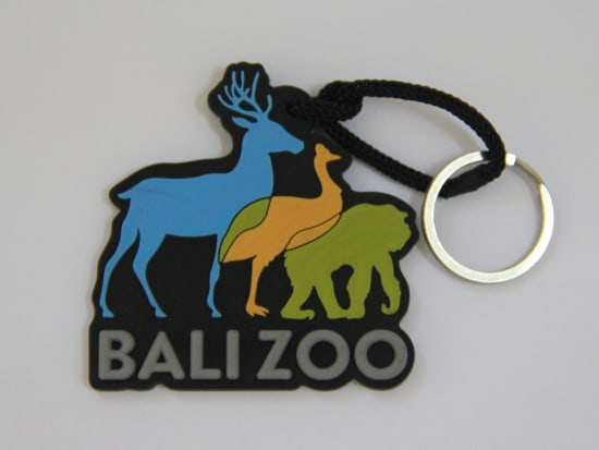 balizoo_keyholder