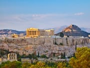 Greece_Athens_Acropolis