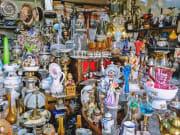 Greece_Athens_flea-markets_shutterstock_1047321385