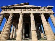 Greece_Athens_Ancient-Agora_shutterstock_1052627105