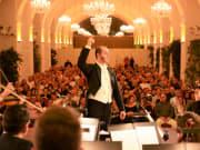 Schönbrunn Palace Orchestra