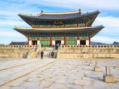 rsz_Korea_Seoul_Gyeongbokgung-Palace_shutterstock_435733990