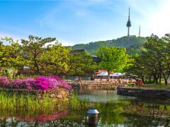 Namsan Hanok N Seoul shutterstock_788265484 (1)